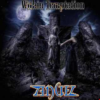 Within Temptation Hits Mix