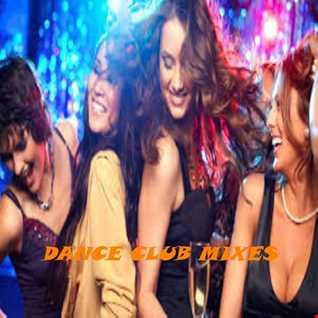 Dance Club 02