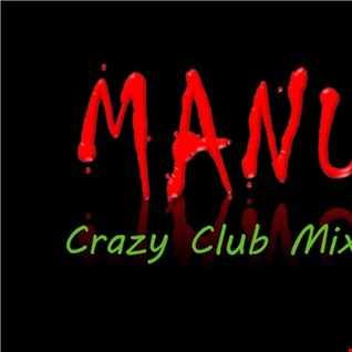 Crazy Club Mix 1