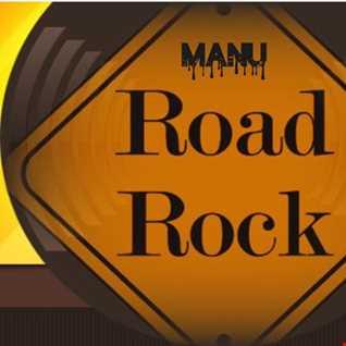 Road Rock 07