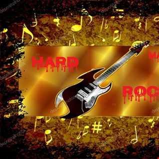 Hard Rock 01