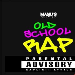Old School Rap II