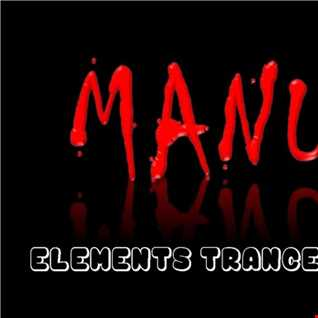 Elements Trance Mix
