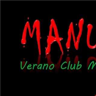 Verano Club Mix
