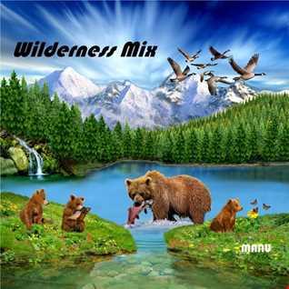 Wilderness Mix