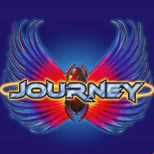 Journey Hits Mix