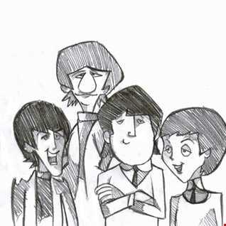 The Beatles Hits Mix