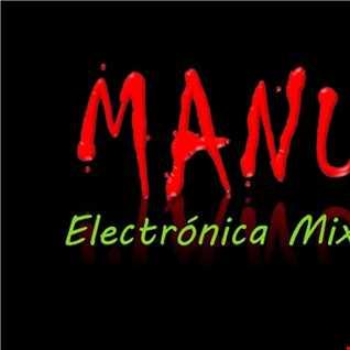 Electrónica 21 Mix