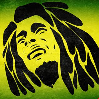 Bob Marley Hits Mix