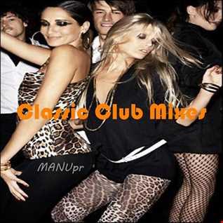 Classic Club 01