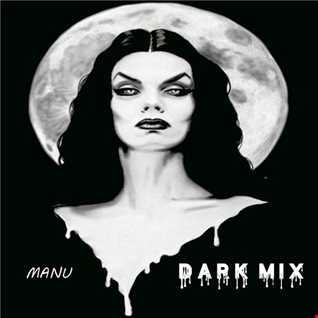 Dark Mix