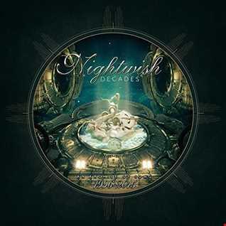 Nightwish Hits Mix