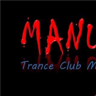 Trance Club Mix