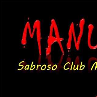 Sabroso Club Mix