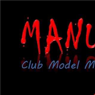 Club Model Mix