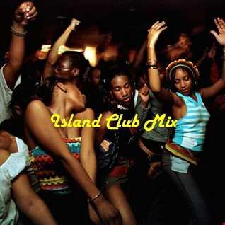 Island Club Mix