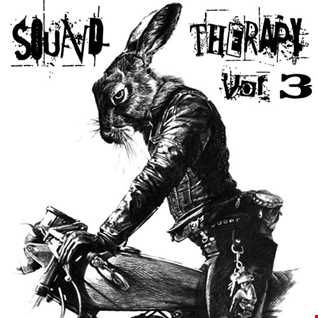 Sound Therapy Vol.3