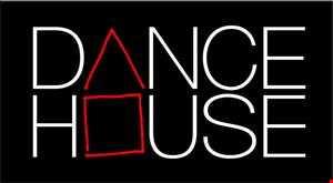 Progressive House and Dance Vocal Session   Mumin Rmx