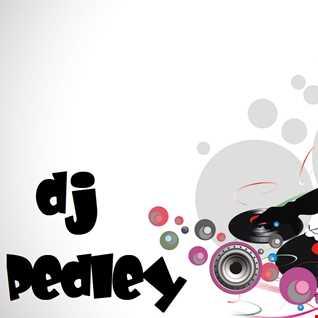 Dj Pedley's Springy Charts 2014