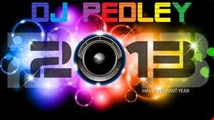 ★ ★ ★ Dj Pedley's Exclusive Party Mix (Promo) ★ ★ ★