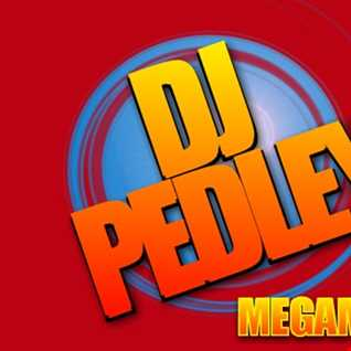 ★ ★ ★Dj Pedley's Summer Mix 2016★ ★ ★