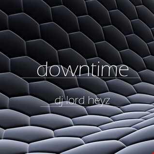 Downtime v3
