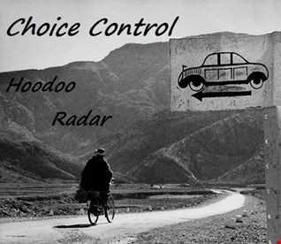 Choice Control