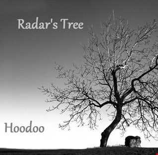 radars tree