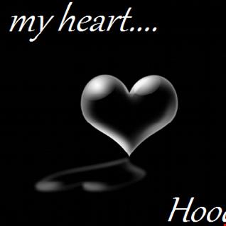 my heart....