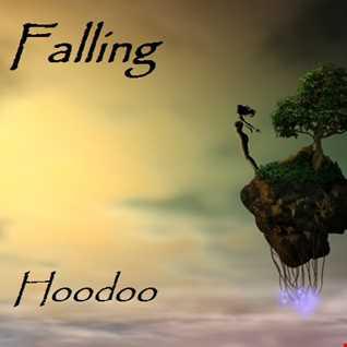 hoodoo falling
