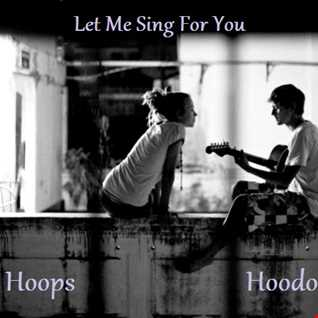 let me sing to you