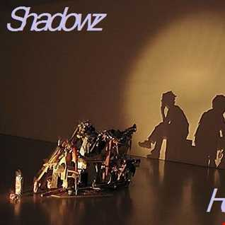 hoodoo shadowz