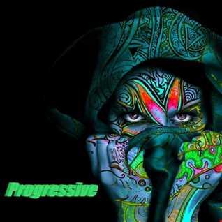 Progressive Mix By Dave Jones
