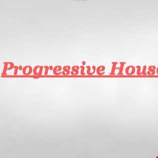 Underground Progressive House Mix 2016