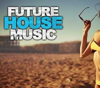-------------------  Melodic Progressive House mix Vol 1 /  January 2019