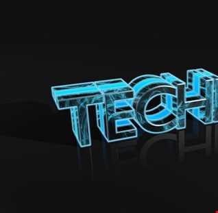OldSchool Techno Classic Mix Set