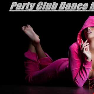 -The Milano Club Dance Vocal/House Mix (Part 2)