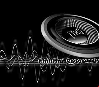 Progressive Club Mix