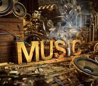 Indie Dance / Nu Disco Vocal Mix 2017