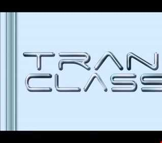 Classics | 90's | Retro Club Trance | Megamix |Part 1