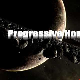 Progressive House Mix 2021 LT1