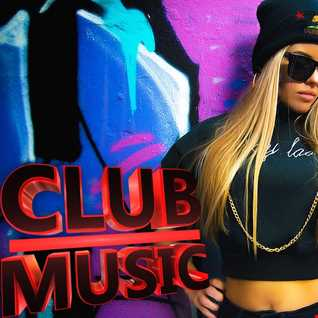 -  - The Milano Club Dance Vocal/House Mix  (part 3) - -