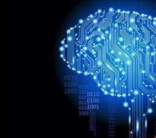 Dj T.Conan Mental Brain mix set