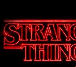 Progressive REC 2019 09 08 Stranger T MIX