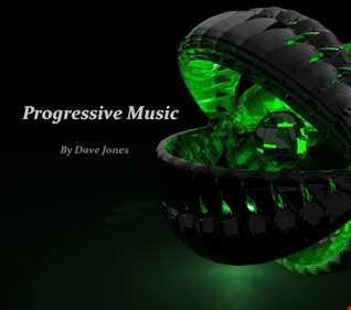 Progressive Music / new selection / 2018