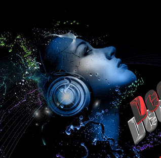 The Milano Lounge Bar Live Club Mix Summer 08/2020