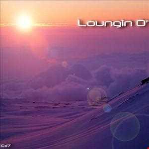 Chill Odyssey 7 - 2007