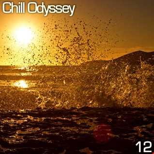 Chill Odyssey 12