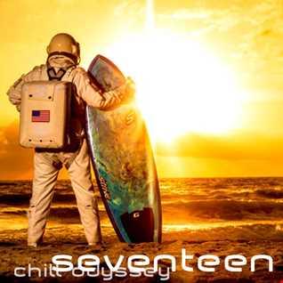 Chill Odyssey Seventeen