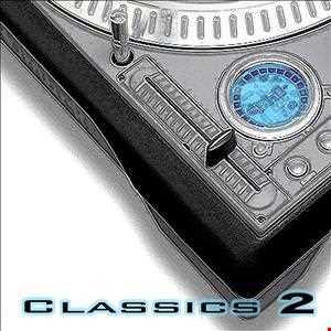 Classics Vol 2  - 2000